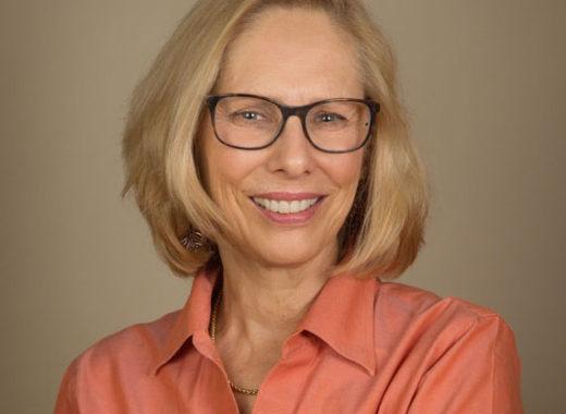 Frieda Anderson