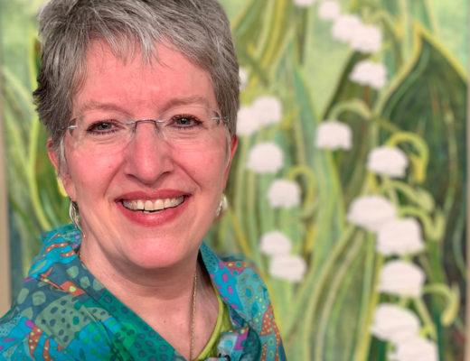 Sarah Ann Smith