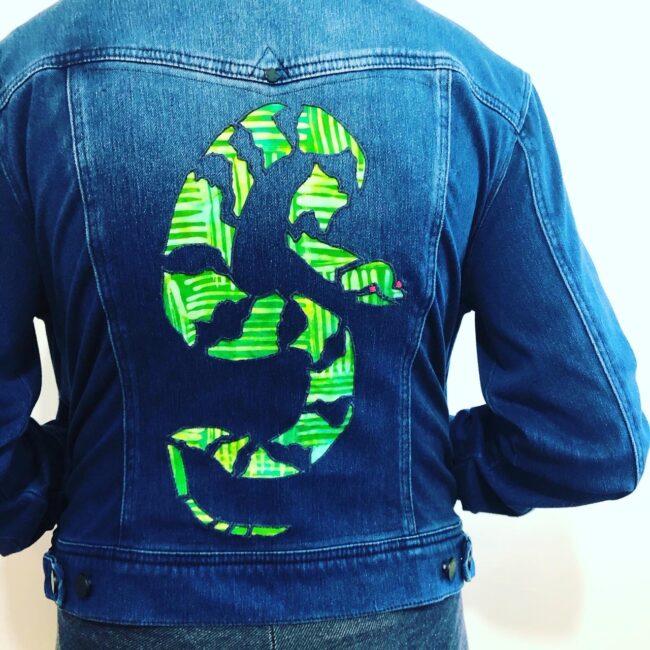 kinard_apli-punto_jacket